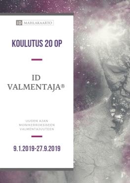 ID_Valmentaja_koulutusesite-kansi_2019